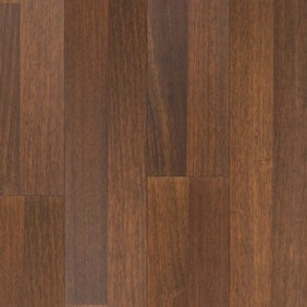 Afzelia Ivorie Flooring