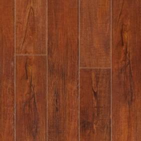 Autumn Oak Flooring