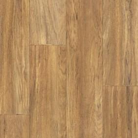 Borneo Teak Flooring