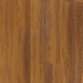 Burma Teak Plank Flooring