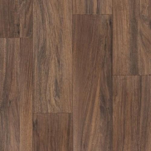 Darwin Black Dark Flooring