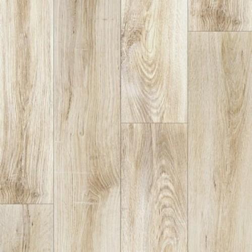 Esperanza Oak Flooring