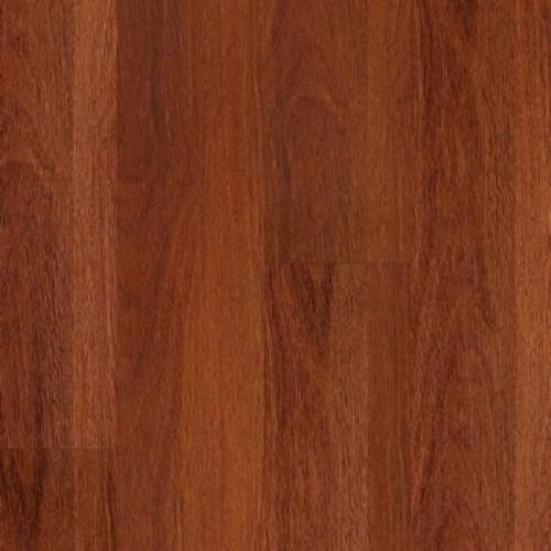 Merbau Plank Flooring