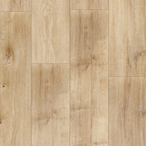 Oak Avignon Flooring