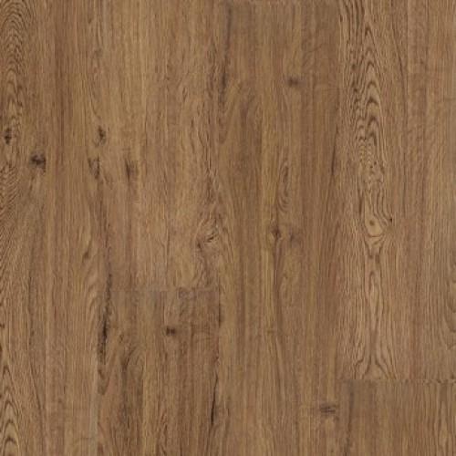 Oak Cappuccino Flooring
