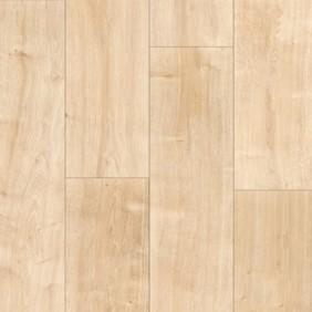 Oak Dark Beige Flooring