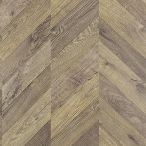 Oak Fortress Ashford  Flooring