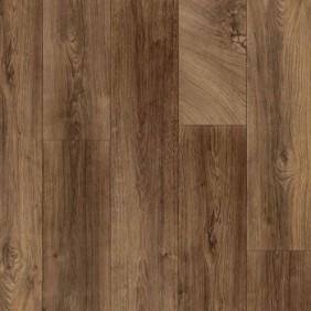 Oak Fresco Bark Flooring
