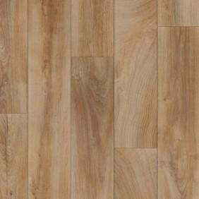 Oak Fresco Lodge Flooring