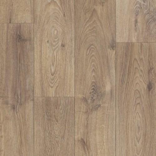 Oak Orleans Flooring