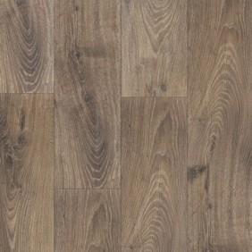 Oak Vercors Flooring