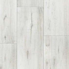 Oak White XL Flooring