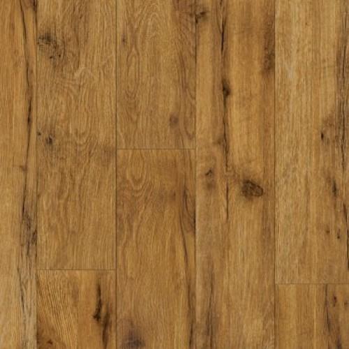 Shannon Oak Flooring