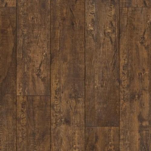 Sovereign Maple Flooring