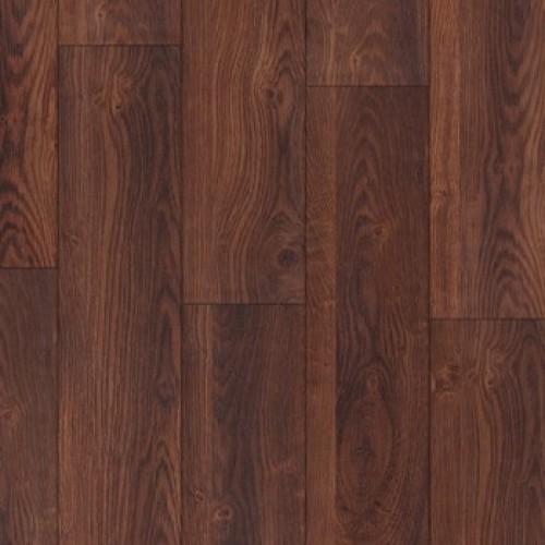 Spanish Oak Flooring