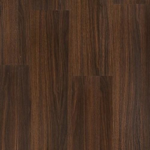 Walnut Plank Dark Flooring