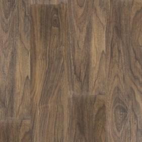 Walnut Plank Natural Flooring