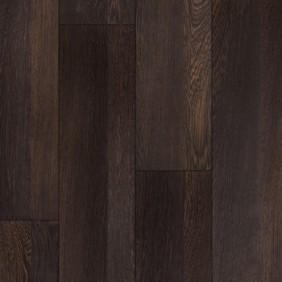 Wenge Plank Flooring