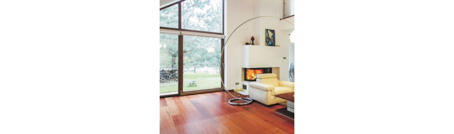 Basics Laminate wood flooring