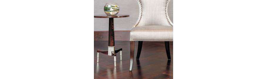 Herringbone Laminate wood flooring