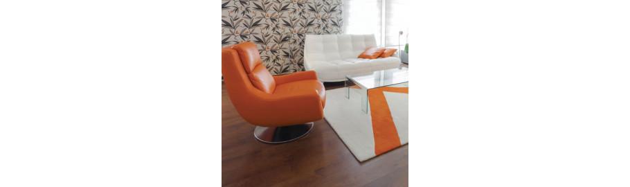 Rio Laminate wood flooring