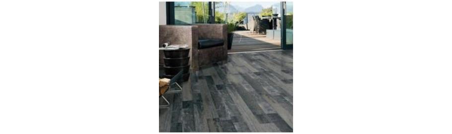 Specials Laminate Wood Flooring