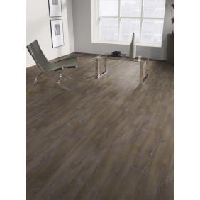 Hemloack Toledo Flooring