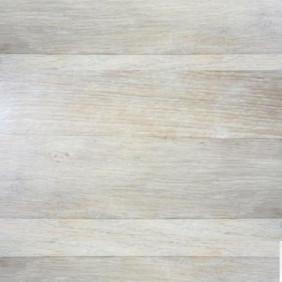 Bergamo Natural Oak Flooring