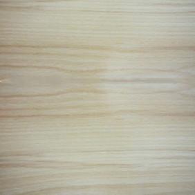 Canyon Beech Laminated Flooring