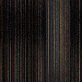 Fade to Black Flooring