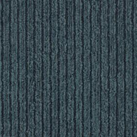 Hyper Blue Flooring