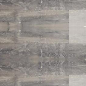 Oak Mentana Flooring