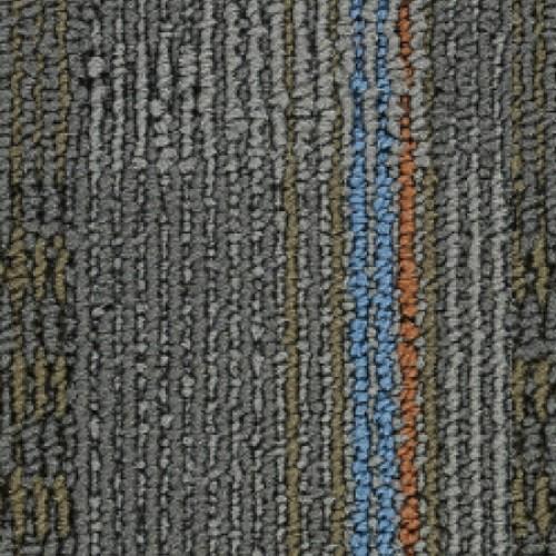 Lane Change Flooring
