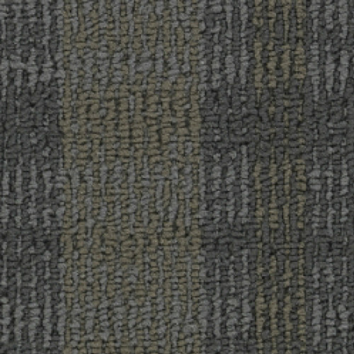 Spontaneity Flooring