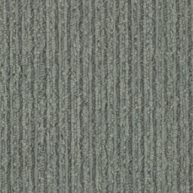Stardust Flooring