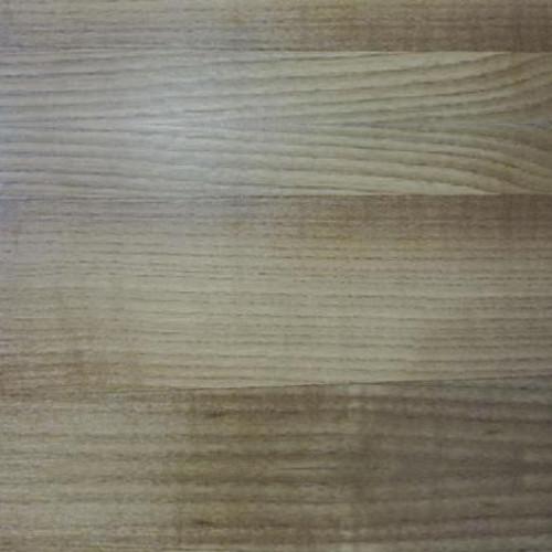 Wild Toffee Ash Flooring